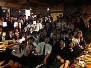 ★2012年度入社★ ワタミの介護