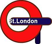 St.London
