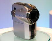 SDR-S100、SDR-S300ユーザー