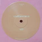 Rez - underworld