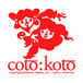 coto:koto worldへようこそ
