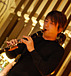 clarinet player 鈴木 孝紀