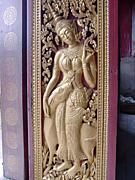 仏像系男子・女子
