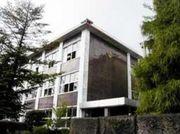 鳥取県倉吉市立小鴨小学校