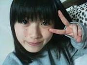 岡田怜子生誕企画2009