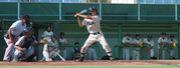 岩戸高校野球部