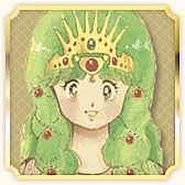 セリナ姫◆ロマンシア