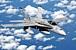 日本の軍事力