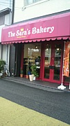 The Sara's Bakely