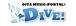 「Dive!」大分音楽サイト