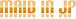 動画掲示板−MAID IN JP−