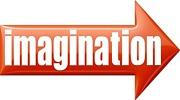 ●imagination●(Psychedelic)