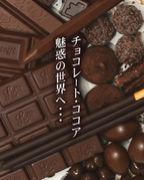 ☆★チョコ大好き★☆