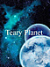 Teary Planet