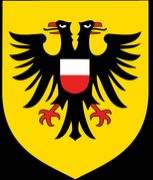 Lübeck リューベック