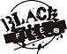 BLACK FILE