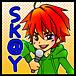 叫べ!【SK@Y】ニコニコ動画