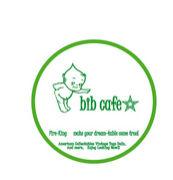 ☆★ bib cafe ★☆  開設準備室
