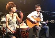 TPOC Fan♪ in 関東