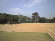 琉球大学硬式野球部