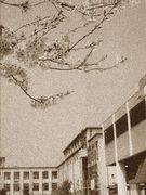 元祖 京都市立堀川高校