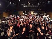 PINK♂SHADE