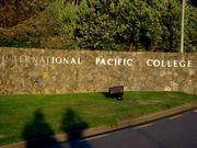 IPC'06