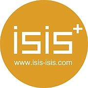 isis (イーシス)