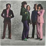 Rolling Stonesのコピーバンド