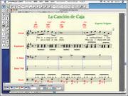 作曲/Composition