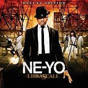 Ne-Yo★One in a million