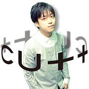 CUTT (前田一人)