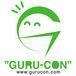 GURU-CON