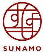 SUNAMO ( すなも )