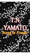T.N YAMATO