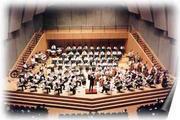 仙台ジュニアオーケストラ