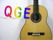 QGE 〜九大ギターアンサンブル〜