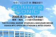 SUMMER SONIC05