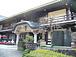 京都 霊山歴史館