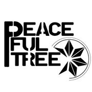 Peacefultree