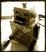 ロボット大好き!
