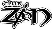 CLUB Zion @NAGOYA