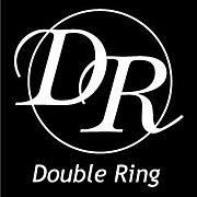Harrow's Double Ring