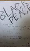 Black Peace!!