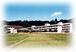 群馬県立渋川青翠高等学校(渋西)