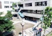 江東YMCA幼稚園