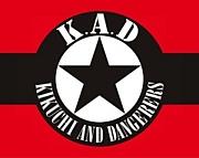 K・A・D