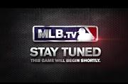 MLB実況スタジオ