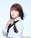 【SKE48】山内鈴蘭【TeamS】