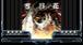 beatmaniaIIDXの和音楽